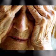 Caz cutremurător! O femeie s-a întors după 9 zile de când a fost declarată decedată