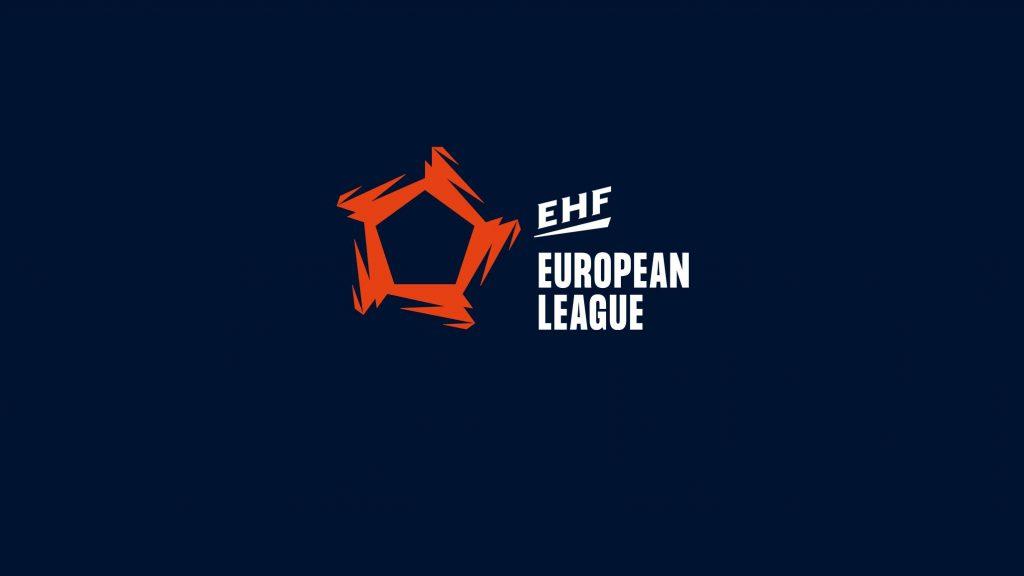 Minaur din Baia Mare favorită să câștige competiția EHF European League