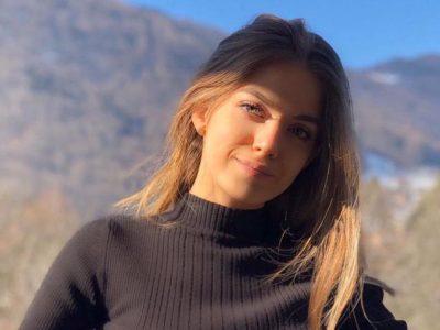 Secrete despre Mara Oprea, protagonista serialului Adela. A cunoscut succesul de la o vârstă fragedă