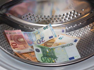 ANAF are din 11 ianuarie acces la conturile bancare persoane fizice și juridice
