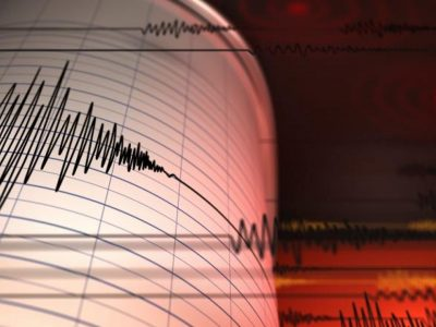 Cutremur de peste 7 grade în Filipine. Autoritățile sunt în alertă