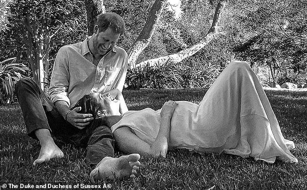 Prinţul Harry şi Meghan Markle aşteaptă al doilea copil