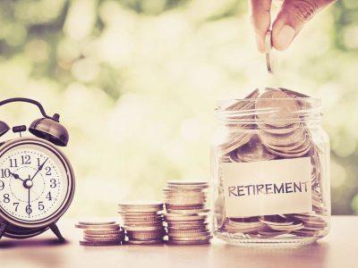 Anunț important pentru cei care se pensionează! Ce li se interzice complet