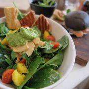 Care sunt alimentele care conțin fier și sunt bune și la gust