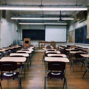 Cum vor merge elevii la cursuri după redeschiderea școlilor din 8 februarie