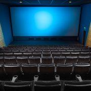 Filme la cinema în martie 2021. Ce premiere poți să vezi