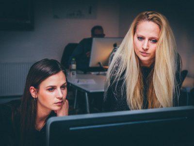 Locuri de muncă România ce caută candidații la angajare