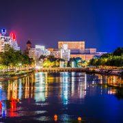 Locuri de vizitat in Bucuresti – 10 puncte mai puțin cunoscute