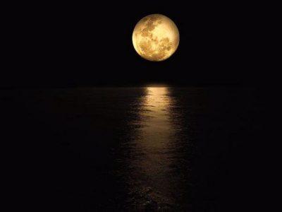 Luna Plină, 27 februarie 2021. Ce să nu faci în această zi