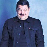 Mihai Bobonete și-a făcut propria emisiune! Care a fost primul invitat