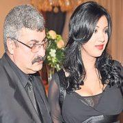 Scandalul Bahmu- Prigoană continuă. Adriana nu plătește pensia alimentară copiilor