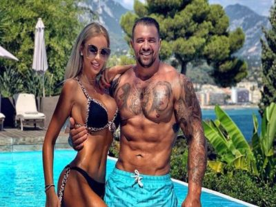 Bianca Drăgușanu continuă scandalul! Ce dezvăluiri noi face despre Alex Bodi