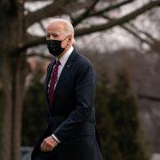 Biden a suspendat decizia reducerii trupelor americane din Germania