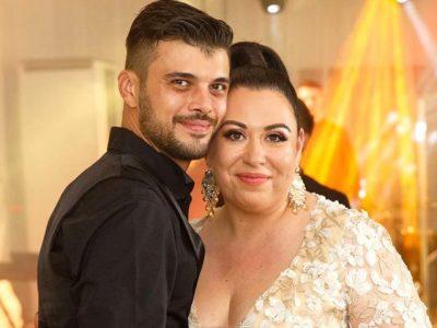 Marius Elisei - viața după divorțul de Oana Roman. Ce vis vrea să-și îndeplinească anul acesta