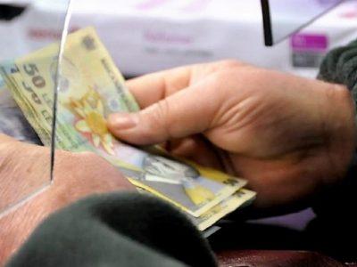 Decizia mult așteptată: pensiile speciale cu fost eliminate