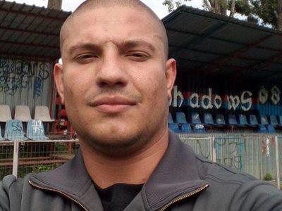 Campion de la Steaua găsit fără viață în fosta fabrică de bere Rahova