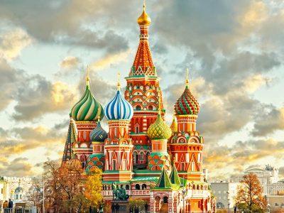 Diplomați ruși, expulzați din Germania, Polonia și Suedia