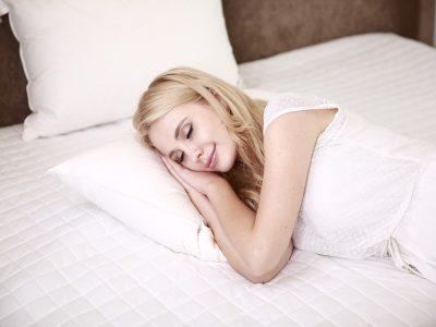 De câte ore de somn ai nevoie în funcție de vârstă