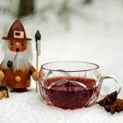 Rețetă de vin fiert. Cum se prepară cel mai bun vin fiert care se bea numai iarna