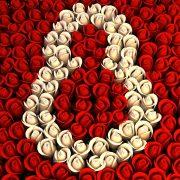 Mesaje și felicitări cu urări de la mulți ani pentru 8 martie, Ziua Internațională a femeii