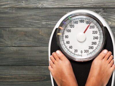 Calculează-ți greutatea ideală! Vezi cât trebuie să cântărești în funcție de înălțime