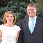Ce studii are Carmen Iohannis, soția președintelui României