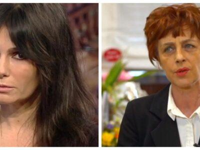 """Dana Budeanu o apără pe Flavia Groșan: """"Viaţa este despre oameni ca dr. Flavia Groşan"""""""
