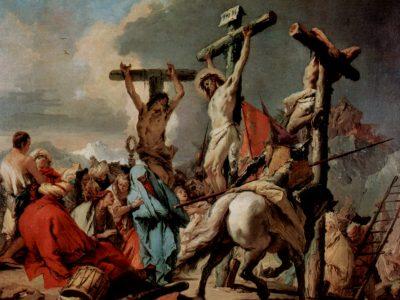 Bisericile vor fi deschise în Noaptea de Înviere! Românii vor putea lua Lumină, cu respectarea normelor impuse