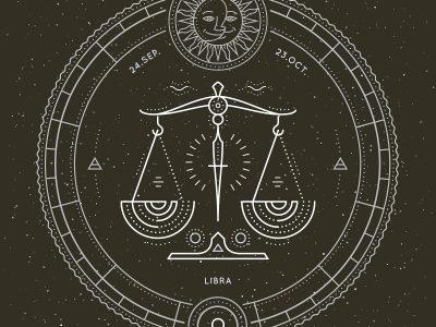 Horoscop 2 martie 2020. Balanțele suferă din cauza tensiunilor din relație