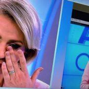Incident grav de securitate la Antena 1, anchetă internă dupa incidentul cu Mirela Vaida