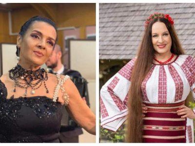 Maria Dragomiroiu, dezvăluiri despre ultimele clipe ale Corneliei Catanga