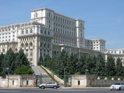 Scenariu roșu în București, se închide din nou Capitala