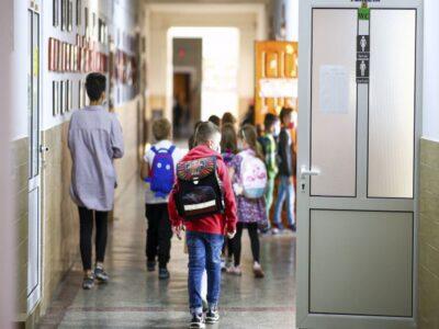 Se prelungește anul școlar 2020-2021! Când iau elevii vacanță