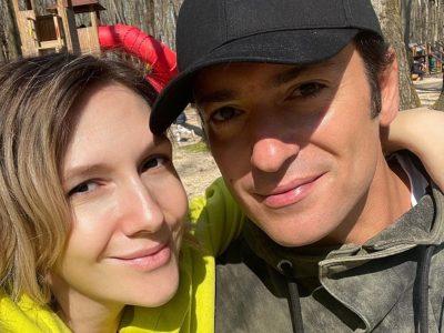 Adela Popescu: trei lucruri pe care le cumpără în așteptarea bebelușului