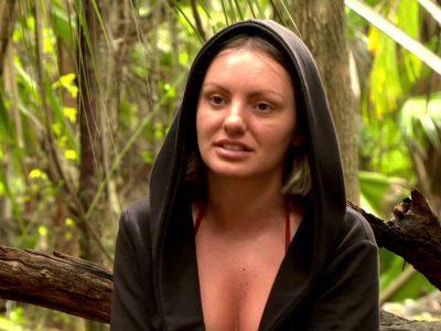 Alexandra Stan a explicat de ce a făcut atac de panică la Survivor. Jocul care i-a amintit de bătaia de la Marcel Prodan