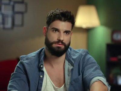 Ce vârstă are Andi Constantin, burlacul de la Antena 1