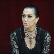 Beatrice Rancea, săltată de mascați. Percheziții la Opera Română din Iași, după raportul Curții de Conturi