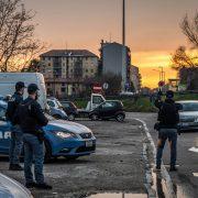 Italia se pregătește să intre în carantină, chiar de Paște! Măsuri extreme pentru stoparea infectărilor