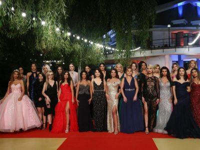 Concurente Burlacul 2021. Cine sunt cele 13 fete de la show-ul produs de Antena 1