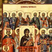 Calendar ortodox 21 martie 2021. Duminică specială pentru creștinii ortodocși. Ce sărbătorim