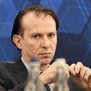 Florin Cîțu: Noile restricții se aplică începând de duminică