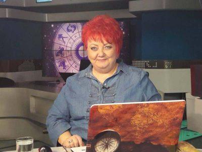 Horoscop Minerva MARTIE 2021. Primăvara aduce schimbare totală