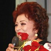 """Cum și-a pierdut Maria Ciobanu averea! Artista a rămas fără casele din România! """"Este o dramă"""""""