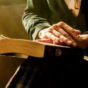 Calendar ortodox 11 martie 2021. Rugăciunea zilei care te ferește de păcate
