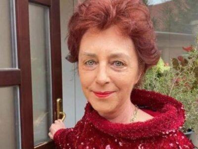 Medicul Flavia Groșan a dezvăluit schema de tratament cu care spune că a vindecat mii de pacienți infectați cu coronavirus