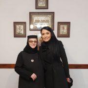 Andreea Mantea, la mănăstire. Decizia radicală a vedetei