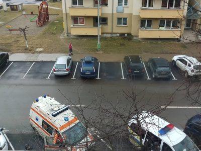 Ce s-a întâmplat cu adevărat la Onești, în apartamentul în care doi muncitori au fost sechestrați și uciși