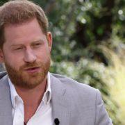 Prinţul Harry a crezut că Meghan Markle va muri la fel ca Prinţesa Diana. Dezvăluiri noi
