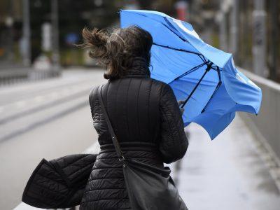 Prognoza meteo pentru perioada 29 martie-11 aprilie 2021. Meteorologii avertizează!