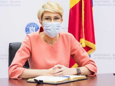 Ministrul Muncii: ce se va întâmpla în doi ani cu pensiile românilor